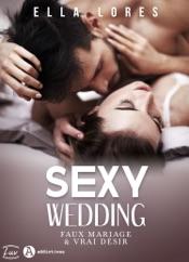 Download Sexy Wedding