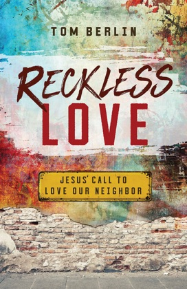 Reckless Love image