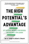 The High Potentials Advantage