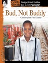 Bud Not Buddy Instructional Guides For Literature