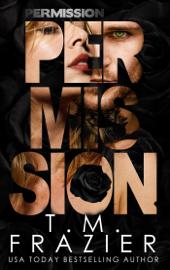 Permission PDF Download