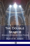 The Double Search
