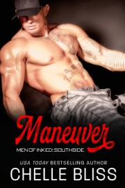 Maneuver PDF Download