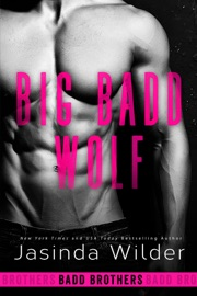 Big Badd Wolf PDF Download