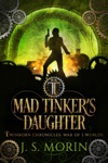 Mad Tinkers Daughter