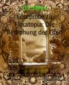 Leseprobe Zu Floratopia Die Bedrohung Der Elfen