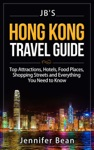 Hong Kong Travel Guide Top Attractions Hotels Food Places Shopping Streets And Everything You Need To Know