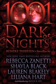 1001 Dark Nights: Bundle Thirteen PDF Download