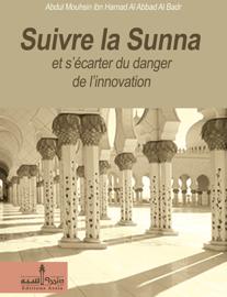 Suivre la Sunna