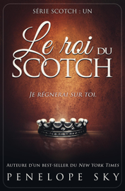 Le roi du Scotch