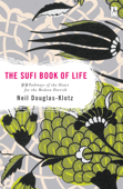 The Sufi Book of Life Book Cover