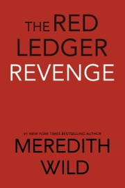 REVENGE: THE RED LEDGER