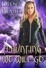 A-Hunting We Will Go (Book 4, The Book Waitress Series)