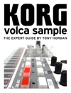 Korg Volca Sample - The Expert Guide