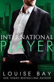 Download International Player