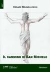Il Cammino Di San Michele