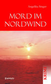 Mord im Nordwind