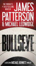 Bullseye PDF Download
