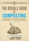 The Rodale Book Of Composting Newly Revised And Updated