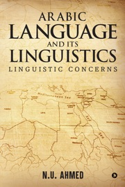 ARABIC LANGUAGE AND ITS LINGUISTICS