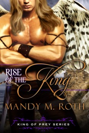 Rise of the King PDF Download