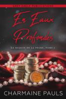 Download and Read Online En eaux profondes