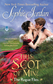 This Scot of Mine book