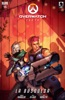 Overwatch #15 (Castilian Spanish)