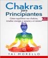 Chakras Para Principiantes