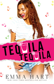 Tequila Tequila PDF Download