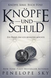 Knöpfe und Schuld PDF Download