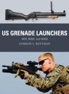 US Grenade Launchers