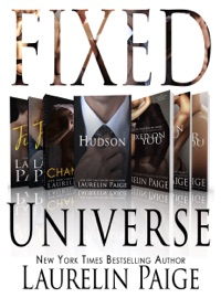 The Fixed Universe PDF Download