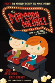 The Popcorn Colonel PDF Download