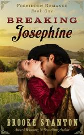 Breaking Josephine