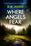 Where Angels Fear