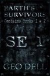 Earths Survivors SE 1
