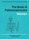 The Book Of Pathomnemonics