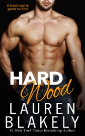 Hard Wood PDF Download
