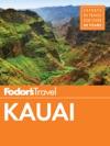 Fodors Kauai