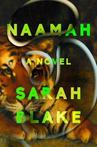 Sarah Blake - Naamah