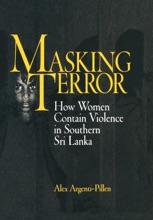 Masking Terror