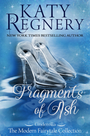 Fragments of Ash Ebook Download