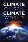 Climate Church Climate World
