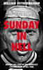 William Fotheringham - Sunday in Hell bild
