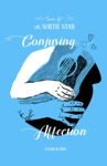 Conjuring Affection