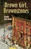 Brown Girl, Brownstones