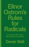 Elinor Ostroms Rules For Radicals