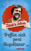 Žižek's Jokes