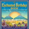 The Enchanted Birthday Book